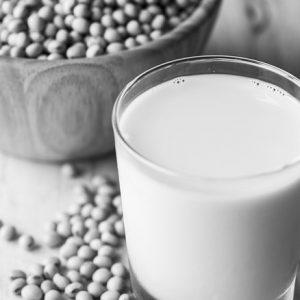 Milchfrei-Produkte